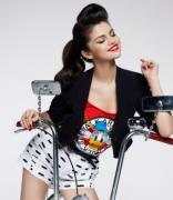 Selena_gomez123