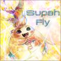 Supah Fly