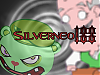 silverneo188