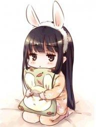 BunnyGirl_