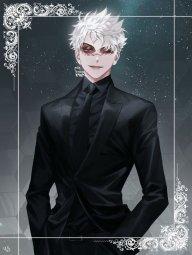Lord Arkus