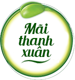 maithanhxuan