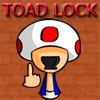 Toad Lock