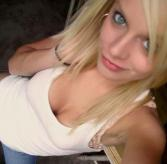 miss-jenny123